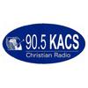KACS - Christian Radio in Southwest Washington 90.5 FM