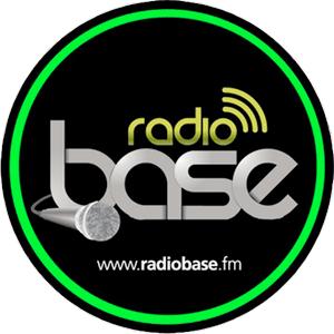 Radio Radio Base