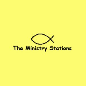 Radio WKBA - The Ministry Stations 1550 AM