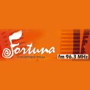 Radio Fortuna Radio 96.3