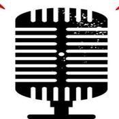Radio ON-R Radio