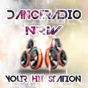 Radio hitradio-duesseldorf