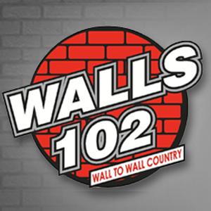 WALS - Walls 102