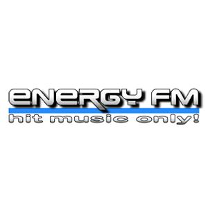 Radio ENERGYFM.RO