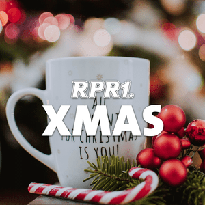 Radio RPR1.Weihnachtslieder