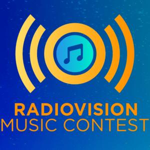 Radiovision