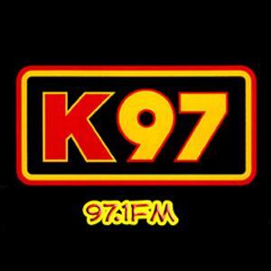 Radio KAMD-FM - K97 97.1 FM
