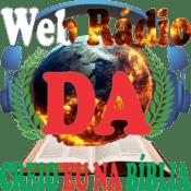 Radio Rádio Creio eu na Bíblia