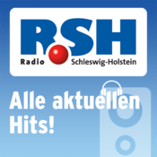 Radio R.SH Fresh