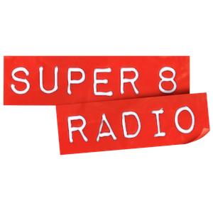 Radio Super 8 Radio