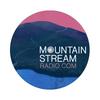 Mountain Stream Radio