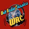 Web Radio Classics - WRC