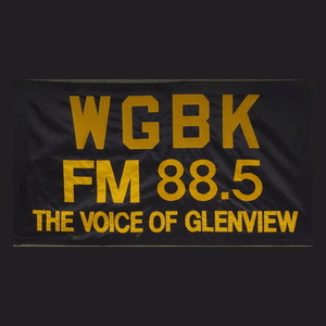 Radio WGBK - 88.5 FM