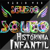 Radio Radio Studio Souto - Historinha Infantil