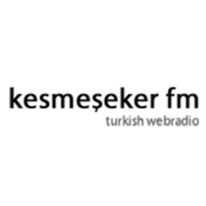 Radio Kesmeseker fm