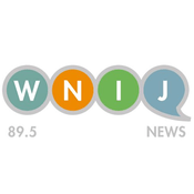 Radio WNIJ - Northern Public Radio 89.5 FM