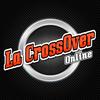 La CrossOver FM