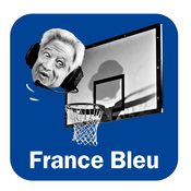 Podcast France Bleu Saint-Étienne Loire - Le Débrief