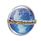 Radio Radio Würfelzucker