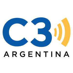 Cadena 3 Radio Stream Live And For Free