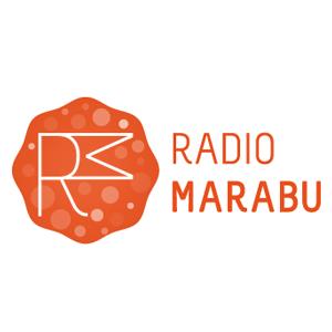 Radio Radio Marabu