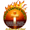 WNYH - Radio Cantico Nuevo 740 AM