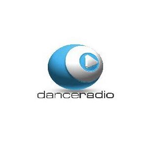Radio DancerRadio.ca
