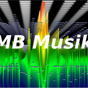 Radio mbmusik