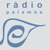 Ràdio Palamós 107.5 FM