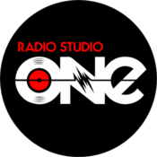 Radio Radio Studio One