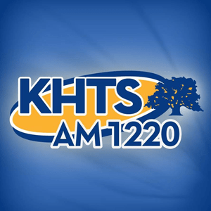 Radio KHTS 1220 AM