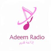 Radio Adeem