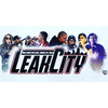 LeakCity Radio