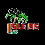 Radio WJKC - Isle 95.1 FM