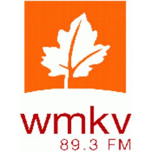 WMKV 89.3 FM