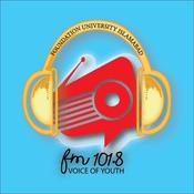 Radio FUI FM 101.8