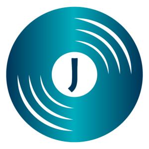 Radio Jumbo Dance Radio