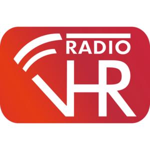 Radio Radio VHR – Pop, Rock + Oldies