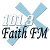 WQIL - Faith 101.3 FM