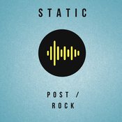 Radio STATIC: POST ROCK