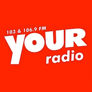 Radio YOUR Radio