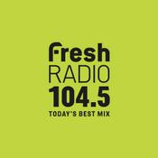 Radio 104.5 Fresh Radio