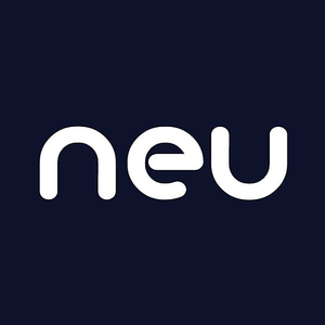 Radio Neu Indie Radio