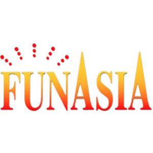 Radio FunAsia AM