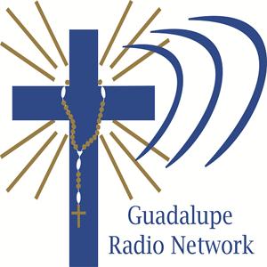 Radio WMET - Guadalupe Radio Network 1160 AM