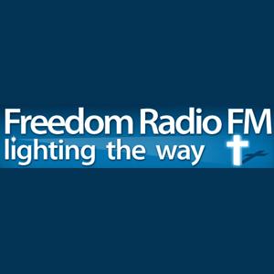 WHHR - Freedom Radio FM 92.1
