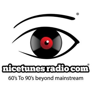 Radio nicetunesradio.com