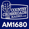 AM1680 Country Crossroads