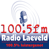 Radio Radio Laeveld