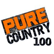 Radio Pure Country 100